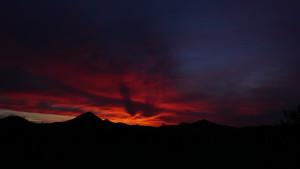 AZ Sunrise1