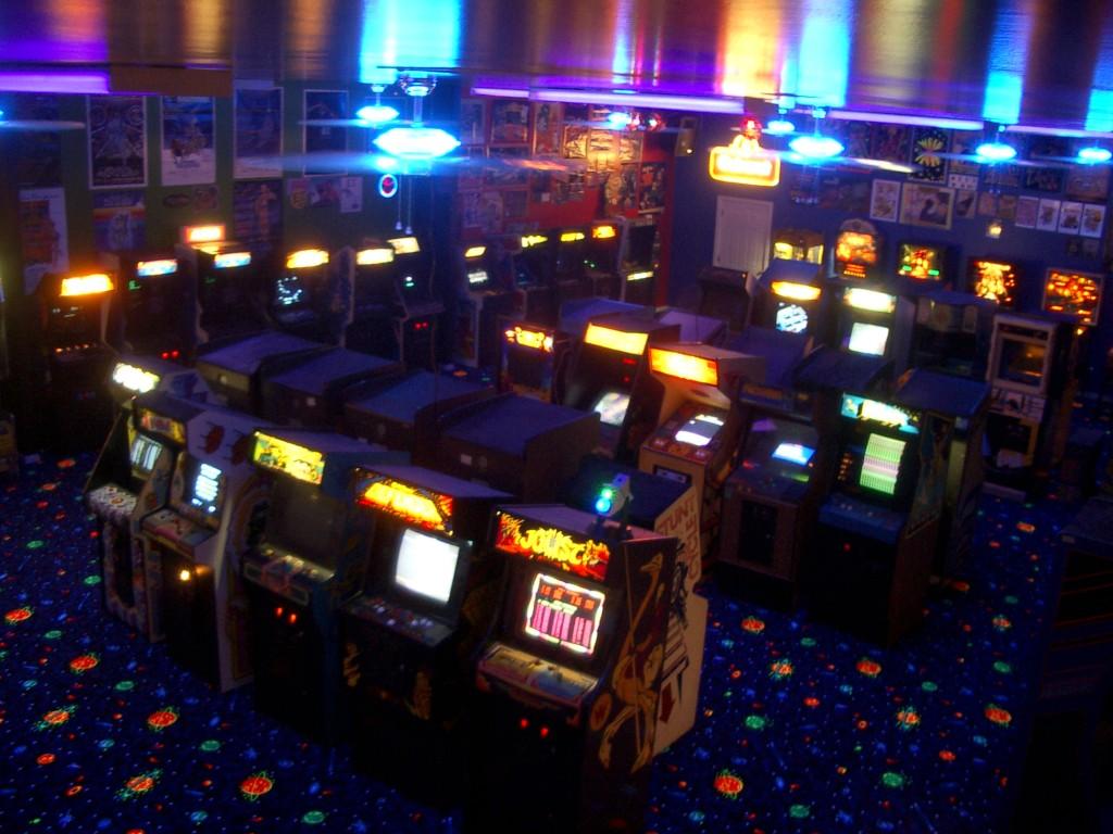 bg-arcade2