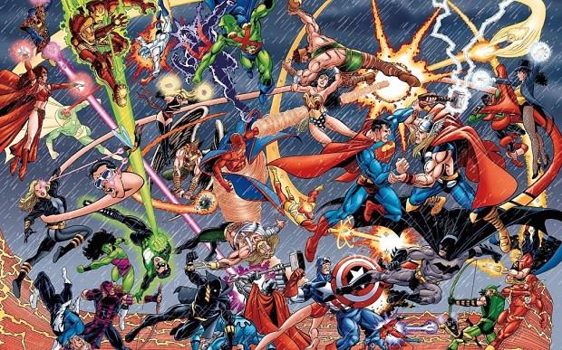 Marvel-vs-DC-Wallpaper-1024x640